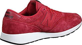 Schuhe in Rot von New Balance® bis zu −51% | Stylight