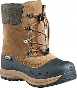 f17bfe9128e Baffin Winter Boots for Women − Sale: up to −75% | Stylight