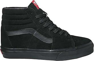 36391b8af835a Sneakers Alte Vans®  Acquista fino a −55%