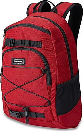 Greyscale Dakine Grom Packs Mixte Adulte FR Fabricant Taille Unique