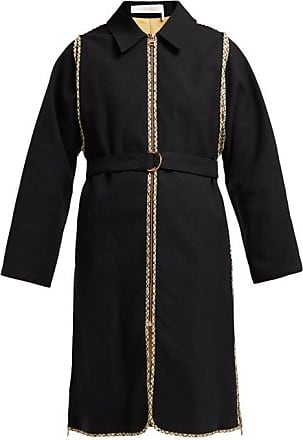 7f59ed7695 Chloé® Coats: Must-Haves on Sale up to −70% | Stylight