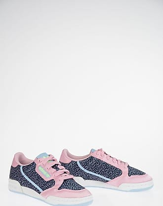 adidas Fabric CONTINENTAL 80 Sneakers Größe 7,5