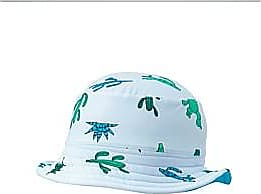 a56b900d7df Fisherman S Hats  Shop 105 Brands up to −25%