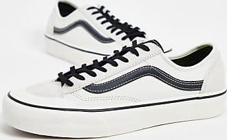 Baskets pour Hommes Vans | Shoppez les jusqu'à −62% | Stylight
