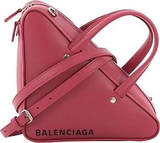 931cb1da389a Balenciaga® Duffle Bags − Sale  at USD  605.00+