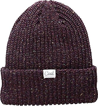 b03086ebb8a Coal® Knitted Beanies  Must-Haves on Sale up to −51%