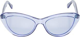 HELENA BORDON óculos Tribeca Helena Bordon - Azul