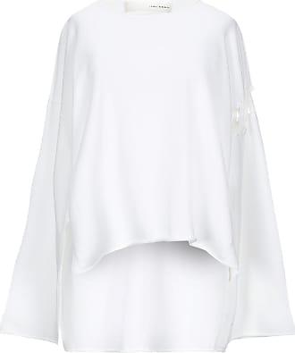 Isabel Benenato MAGLIERIA - Pullover su YOOX.COM