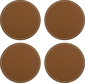 Ralph Lauren Home Wyatt Coasters - Set of 4
