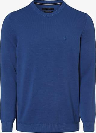 50% price discount hot product Marc O'Polo Pullover für Herren: 380+ Produkte bis zu −50 ...