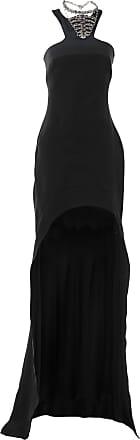 John Richmond KLEIDER - Kurze Kleider auf YOOX.COM