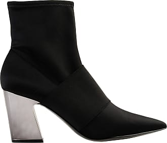 huge discount 92fa8 7f3e1 Nine West Schuhe: Sale bis zu −63% | Stylight