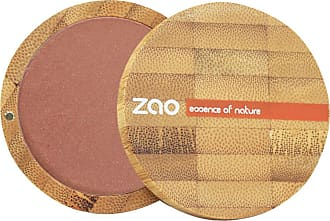 ZAO 325 - Golden Coral Rouge 9g