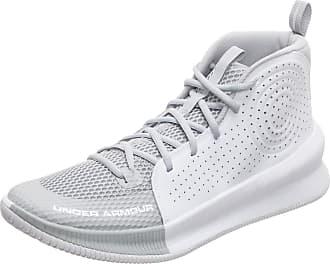 Herren Schuhe von Under Armour: bis zu −52% | Stylight
