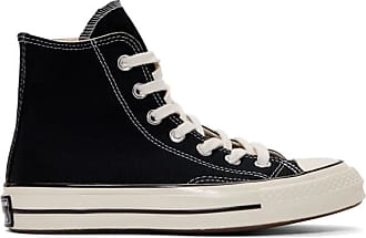 Converse®: Black High Top Sneakers now up to −41% | Stylight