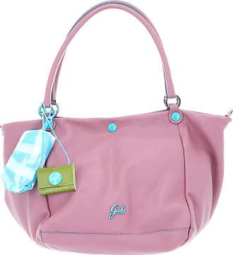 Gabs Gabs Basic Viola M Handbag Violet
