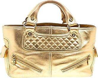 0cdbc9b811 Celine® Tote Bags − Sale  at USD  324.00+