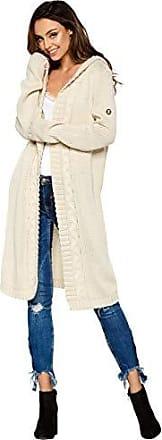 half off cd7ec 35382 Grobstrickjacken von 10 Marken online kaufen | Stylight