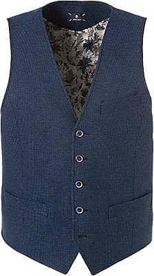 84f4afaea03e Westen für Herren in Blau » Sale: bis zu −61% | Stylight