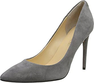 50724c03ce2 Gray High Heels: Shop up to −67% | Stylight