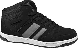 Herren Sneaker High von Vty: bis zu −50% | Stylight