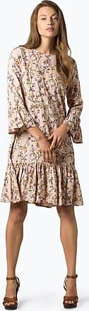 Part Two Damen Kleid - Lyra rosa
