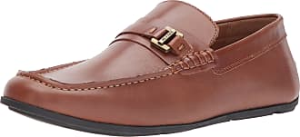 e09bf6683a679 Tommy Hilfiger Tommy Hilfiger Mens WILTONS Shoe