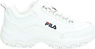 5215d8613be Dames Fila® Schoenen | Stylight