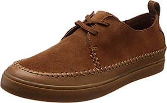 eecef96ab93 Chaussures Clarks® en Marron   dès 46