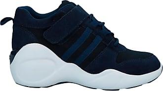 separation shoes 6d5a6 a510f Scarpe Fornarina®: Acquista fino a −62% | Stylight