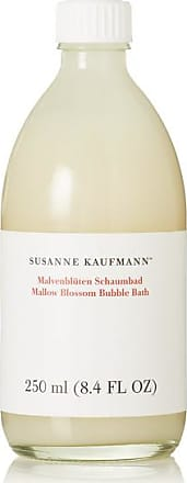 Susanne Kaufmann Mallow Blossom Bubble Bath, 250ml - Colorless