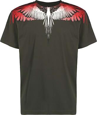 huge discount 35c09 5e046 Moda Uomo: Acquista Magliette di 10 Marche | Stylight