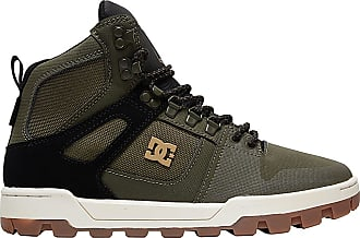 Schuhe von DC®: Jetzt bis zu −50% | Stylight