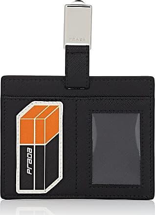 6c380470 low cost prada id card holder b65ed 60c21