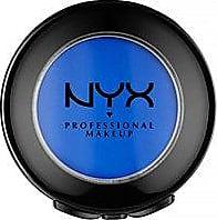 NYX Cosmetics Hot Singles Eyeshadow