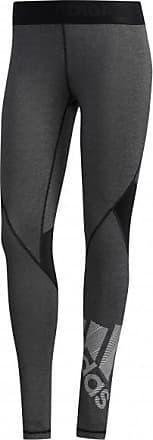 Details zu adidas Herren Supernova Radler Hose Tight Laufhose Tasche Sporthose 3 Streifen