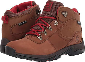 Timberland Hiking Boots for Women ? Sale: up to ?47