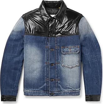 355f8497739b Moncler® Autumn Jackets  Must-Haves on Sale up to −70%