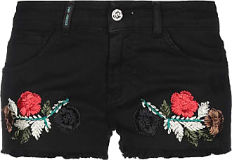 Yes London JEANS - Shorts jeans su YOOX.COM