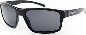 HB Óculos de sol HB - Overkill 90142 002 - Preto
