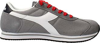 Diadora Sneakers Vega for Man UK