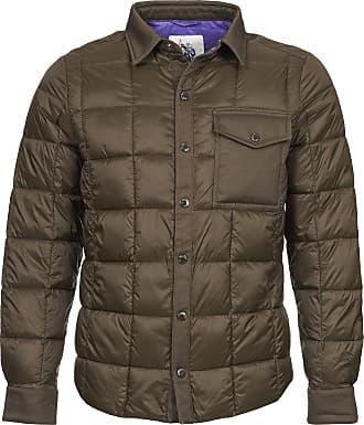 Vestes U.S.Polo Association®   Achetez jusqu  à −60%   Stylight a24a00f705c9