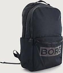 Väskor för Herr från Björn Borg | Stylight