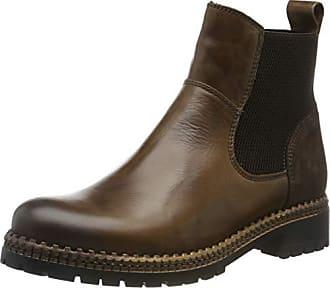 Tamaris Ankle Boots Vanni 1 1 25310 22 424 Beige | eBay