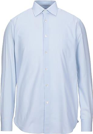 Pal Zileri HEMDEN - Hemden auf YOOX.COM