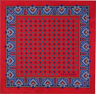 Scalpers Pañuelo Print Motivo
