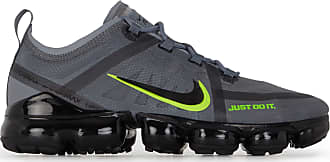 Nike Nike Chaussures pour pour articlesStylight Hommes3042