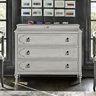 Universal Furniture Cancale Hall Chest - 764B845
