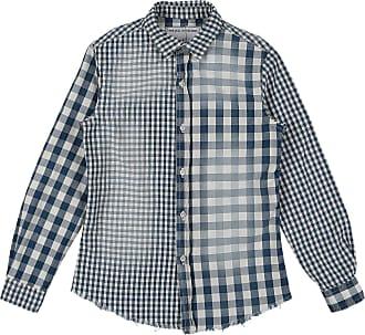 White Sand 88 HEMDEN - Hemden auf YOOX.COM