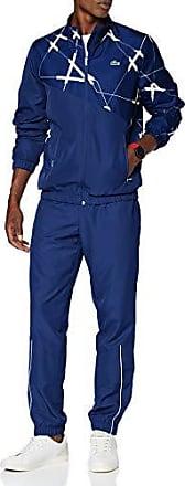 Lacoste Set Abbigliamento Sportivo Uomo